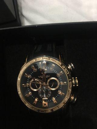 Reloj Viceroy collecction