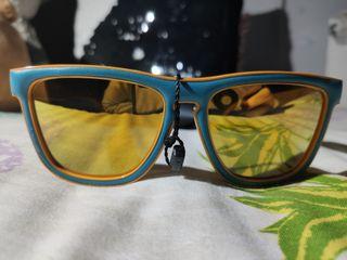 Gafas LOEWE Mujer
