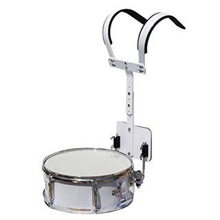 Arnés para caja o tambor. (Nuevo)