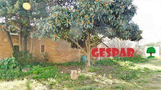 Casa en venta en Parets del Vallès