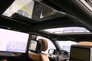 Mercedes GLS GLS 350 d 4Matic 7Plazas FULL EQUIPE