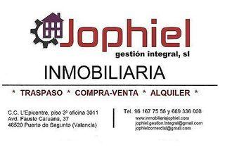 Restaurante en traspaso en En Corts en Valencia