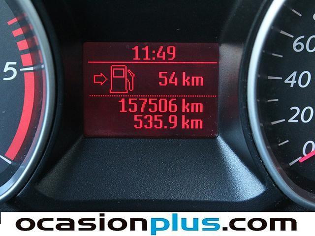 Ford Mondeo 1.8 TDCi Ambiente 92 kW (125 CV)