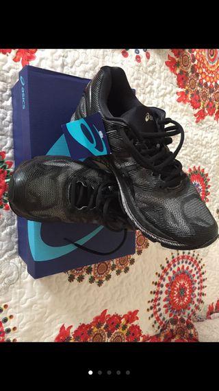 mizuno soccer shoes hong kong juego uruguay white blue
