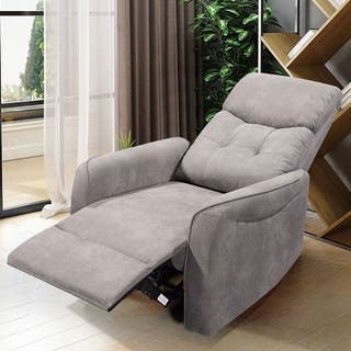 Sillón sofá tipo Conforama ikea, butaca, silla