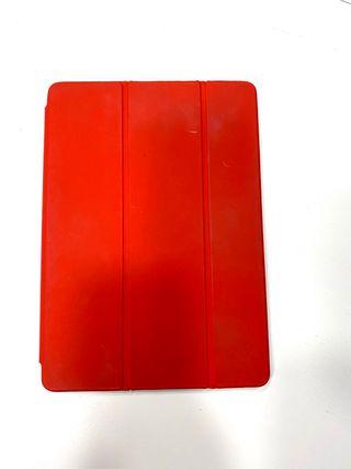 Smart Cover iPad Air Apple
