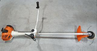 STIHL FS 560 C-EM desbrozadora.