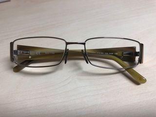 Montura gafas Loewe mujer