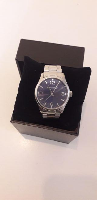Reloj pulsera Aristocrazy