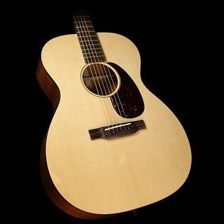 Rare NUEVO Martin Guitarra
