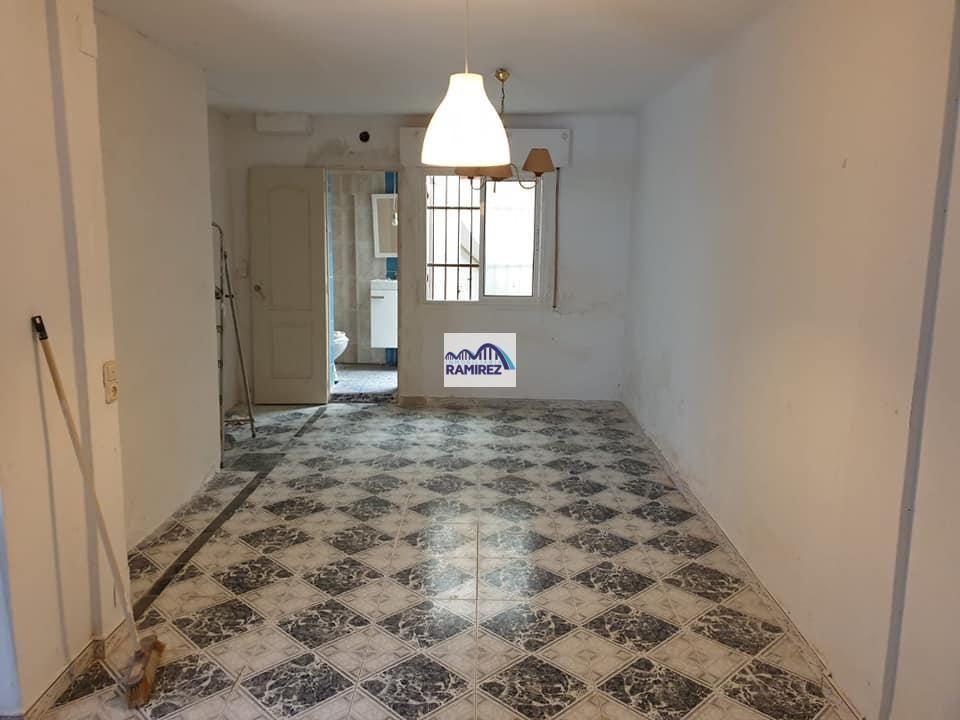 Casa mata en venta en Estación de Cártama (Estación, Málaga)