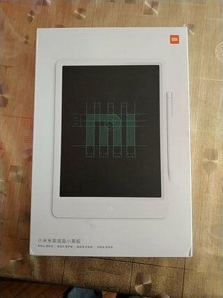 Xiaomi mi LCD pizarra tableta de escritura con plu
