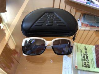 Gafas sol Armani