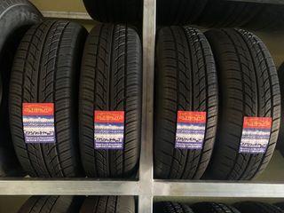 Neumáticos 175/70R14 84T