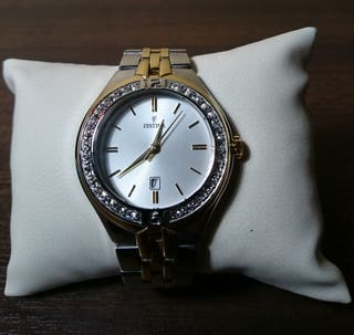 Reloj FESTINA señora mod. F 16868