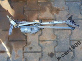 WINDSHIELD SPRINKLER MECHANISM BMW 3 E90 E91