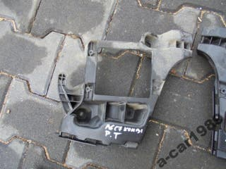 MOUNTING REAR RIGHT AUDI A6 C7 STATION WAGON