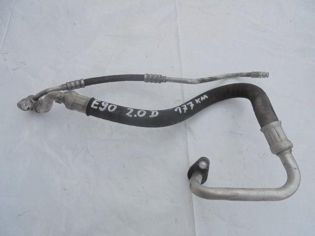 TUBE TUBE AIR CONDITIONING TUBE BMW E90 E91 698930