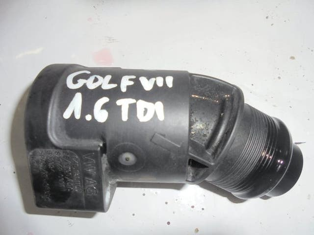 TUBE TUBE TUBE VW GOLF VII 1.6TDI 04L131111T