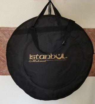 Funda Istanbul para platillos nueva