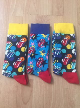 Happy Socks numero 41-46