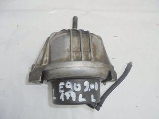 ENGINE PILLOW LEFT BMW 3 E90 E91 2.0D 177KM