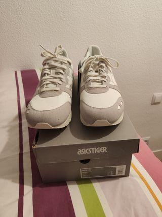 zapatillas deportivas talla 47 asics