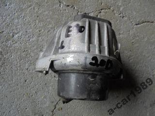 ENGINE PILLOW LEFT BMW 3 E90 E91 2.0D