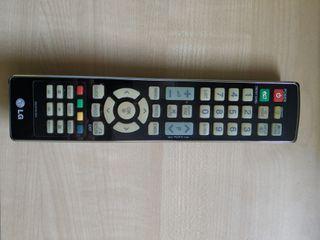 Mando Original TV Lg