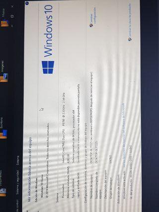 Dell Latitud E6400