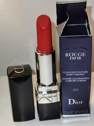 Christian Dior - barra de labios