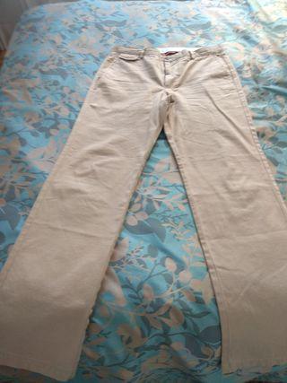 pantalones Dockers de hombre