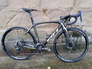 Se vende bh rx de ciclocross