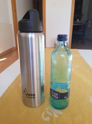Termo 1 litro