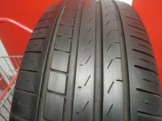 1 neumático 225/ 55 R17 97W Pirelli Runflat +60%
