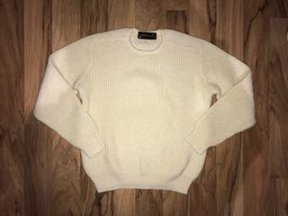 Suéter TS