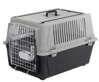 Transportin perro mediano ATLAS 40 PROFESIONAL