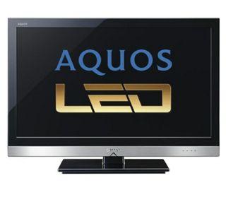 """TV LED HD 32"""""""