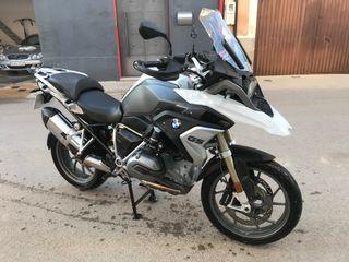 BMW R 1200 GS, urge!!!