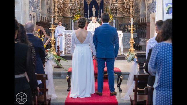 mariages photo et vidéo