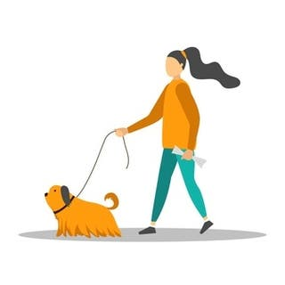 Cuidador de animales