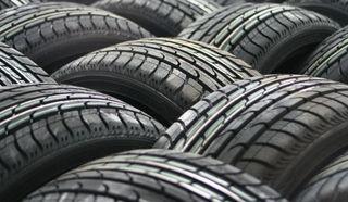 neumáticos 245 45 18