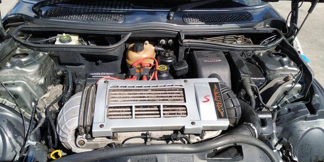 Vendemos motor JOHN COOPER WORKS 218CV