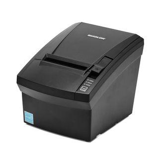 Impresora térmica de tickets Bixolon SRP-330II