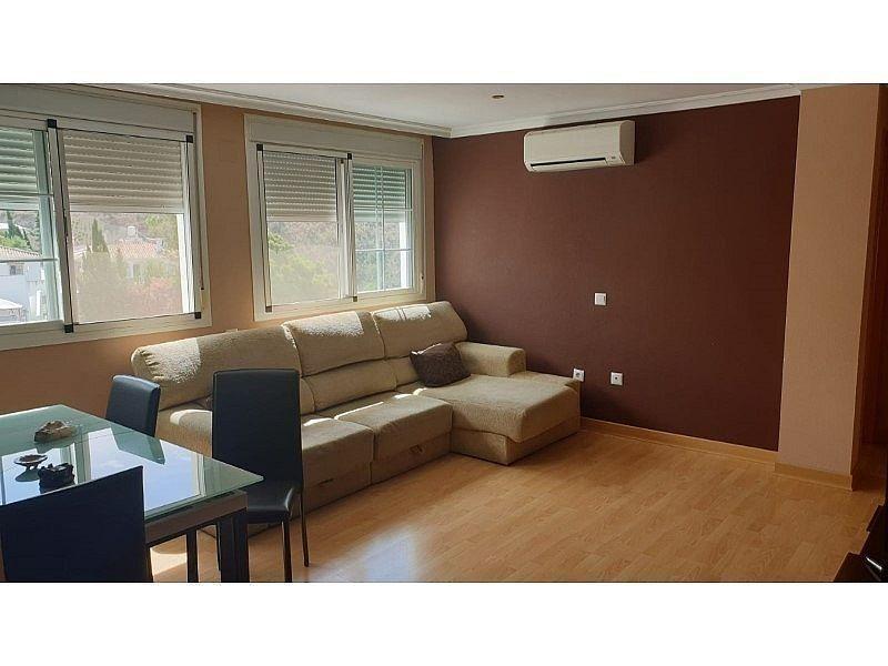Apartamento en venta en Benagalbón en Rincón de la Victoria (Benagalbón, Málaga)