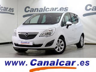 Opel Meriva 1.7 CDTI Enjoy 110cv