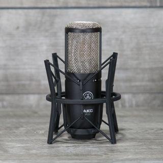Micrófono AKG P220