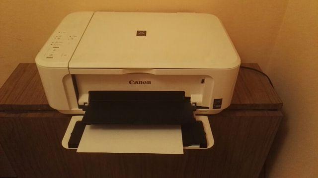 canon Impresora , fotocopiadora
