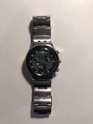 Reloj Swatch man