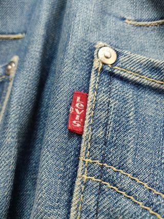 Levis Engineered Jeans - Edición Aniversario